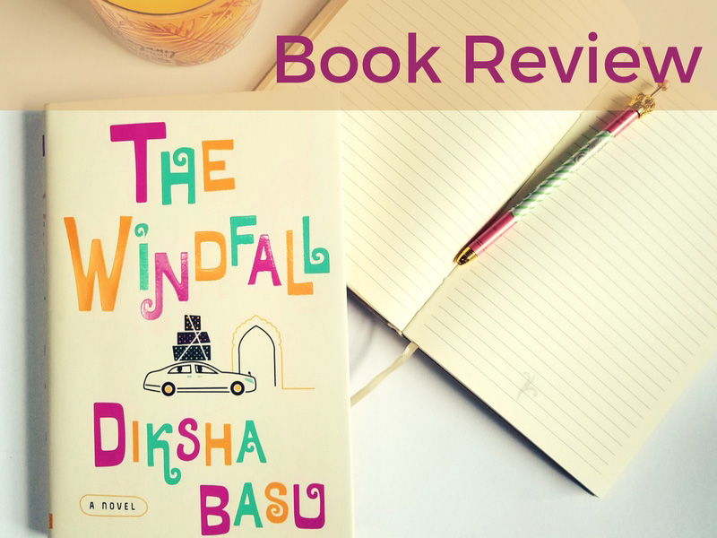 Book Review blog post 2 (1)