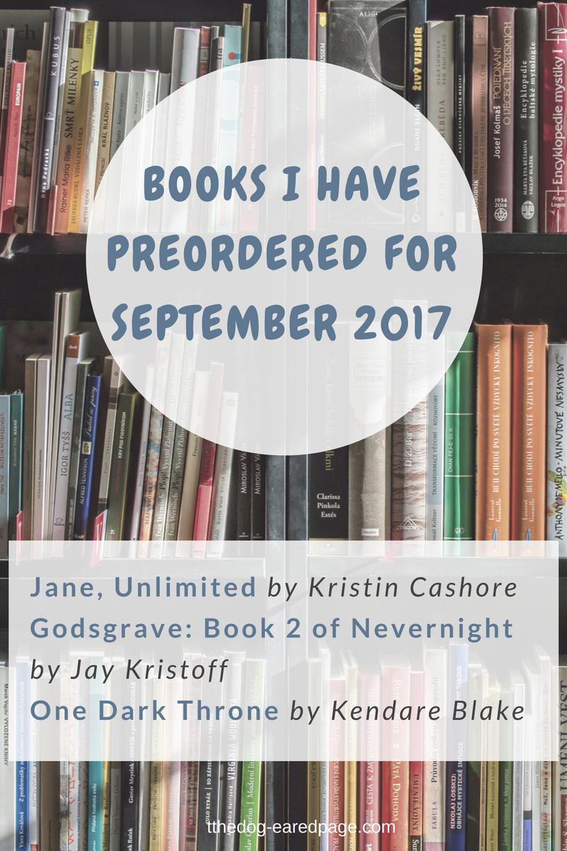 books I have preordered for september final (1)